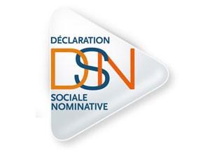 La déclaration sociale nominative ou DSN
