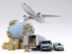Un transitaire est-il un commissionnaire de transport ?