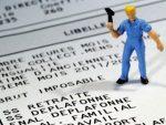 Bulletin de paie simplifié une mise en œuvre en plusieurs étapes