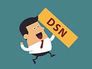 Un nouveau calendrier de déploiement pour la DSN