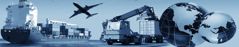 Transport et logistique chiffres statistiques et définition