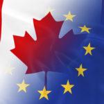 Accord économique de libre échange entre l'Union Européenne et le Canada