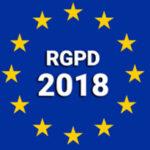 RGPD, CNIL et Règlement général sur la protection des données