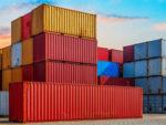 Transitaire : définition, rôle et choix d'un transporteur de proximité