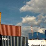 Tout savoir sur le conteneur maritime et aérien
