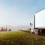 Loi Climat et transition énergétique : les dispositions pour les camions poids lourds